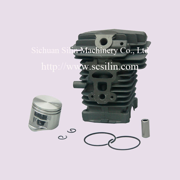MS181 Chain Saw cylinder assy